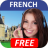 French (Free)