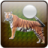 Hidden Object: The Zoologist