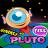 Journey To Pluto Free