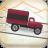 Truck Physics Pro