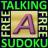 Acropa Sudoku Free