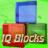 IQBlocks Premium