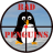 Bad Penguins