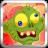 Zombie Head Thrower