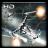 Air Space Combat