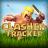 Clasher Tracker