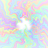 LSD Simulator