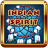 IndianSpirit