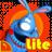 RabbitCannon3DLite