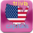 USA Capitals Trivia