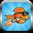 SushiFish