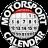 Motorsport Calendar