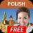 Polish (Free)