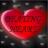 Sexy Heartbeat