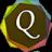 Quizzo Java