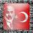 İstiklal Marşı