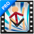 Stick Nodes Pro