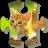 MP Cute Animals add-on