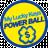 MLK • Powerball ZAF