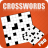 Crosswords Ultimate Edition