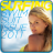 Surfing Magazine Swimsuit 2011