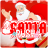 SantaGame