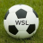 WSL Soccer