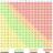 BMI Calc GR