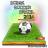 Dodge Soccer Brazil