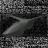 Starfighter 2942