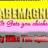 BabeMagnet