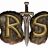 RsTheme