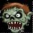 ZombieHeadsLiveWallpaper