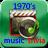 Music 1970S trivia