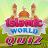 IslamicWorld