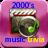 Music 2000S trivia