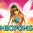 NeoPong