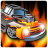 Cars Racing Puzzle