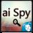 ai Spy
