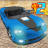 Action Racing 3D Lite 2