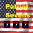 Patriot Sevens Slot Machine