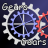 Gears Gears Everywhere