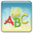 Baby Easy ABC