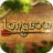 Longbow Lite