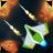 Raining Rockets