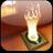 Dini Bilgi Yarışması