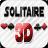 Solitaire 3D