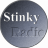 Stinky Radio Beta