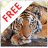Learn Animal Sounds Free