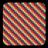 PatternWallpaper